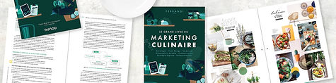 grand livre marketing culinaire - site.j
