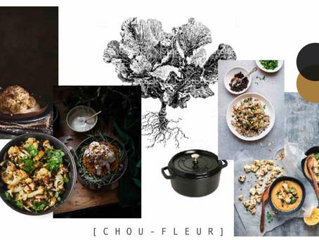Workshop ADEME 1/2 - Tendances culinaires pour la Bretagne