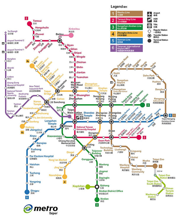 Taipei_mrt_2017_A4_edited.jpg