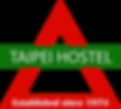 TAIPEI HOSTEL LOGO1974.png