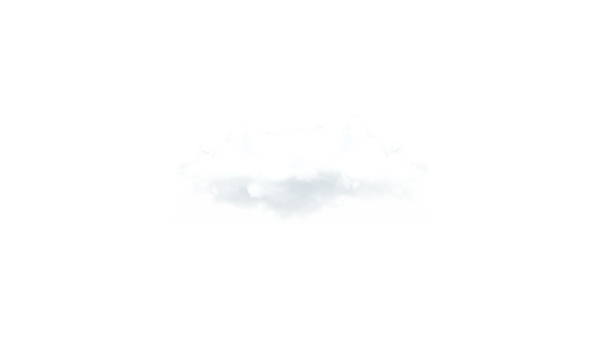 Cloud Only PNG.png