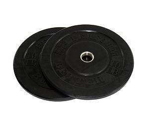 10 pound bumper plates