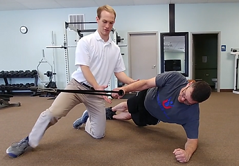 Side Plank Row.png