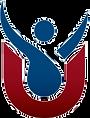 Med Gym Logo