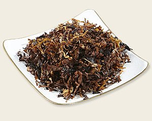 Lane Limited 1-Q Pipe Tobacco