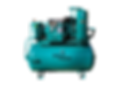 Portable Compressor,Broken Arrow Electric Compressor,Affordable Compressor,Compressor parts,electrical panel service,air compressor supply,air motors repair,industrial,Air compressor repair,industrial air equipment,compressor repair,commercial compressors,industrial air compressor,custom electrical controls,Custom electrical panels tulsa,Sullivan Palatek,portable air compressors,remote air compressor,towable air,rotary screw compressors,rotary screw air repair,stationary air compressors,commercial air equipment parts,used compressors,Tulsa Air compressor Supply,Tulsa Electrical compressor Supply