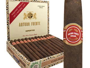 The Ultimate Cigar Gift Guide