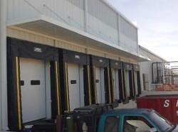 Tulsa Awning, Carport, Storm Doors,