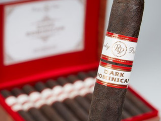 July's Featured Cigars