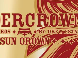 Drew Estate Undercrown Sun Grown