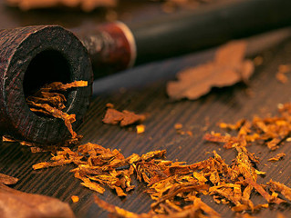 June's Featured Pipe Tobaccos | Try A Featured Pipe Tobacco for $0.50!