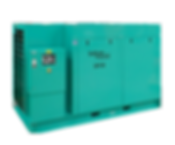Air Compressor, Electronics Repair, Custom Controls, Custom Panels, Tulsa, Portable Compressor, Electrical Compressor,