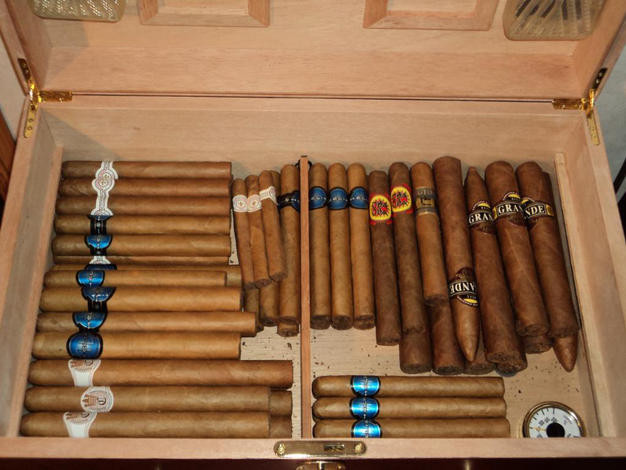 How Does Incorrect Storage of Cigars Affect Its Quality?