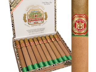 Best Budget Cigars for 2016