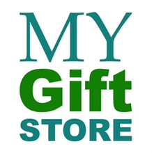 My Gift Store Stacked.PNG