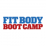 fit body bootcamp.png