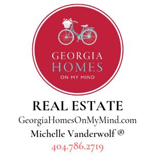 GA Homes.png