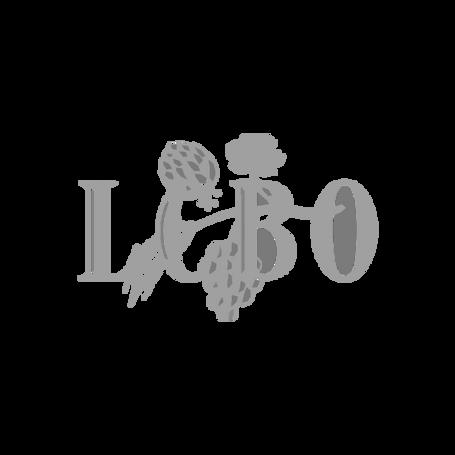 lcbo.png