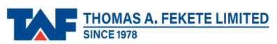 TAF_Logo_edited.png
