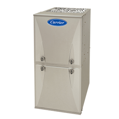 Carrier Infinity 98 Furnace 59MN7.png