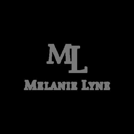 melanielyne.png