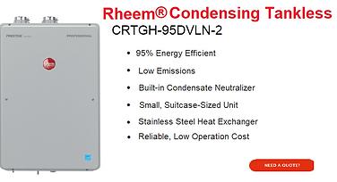 Rheem Tankless CRTGH-95DVLN-2.png