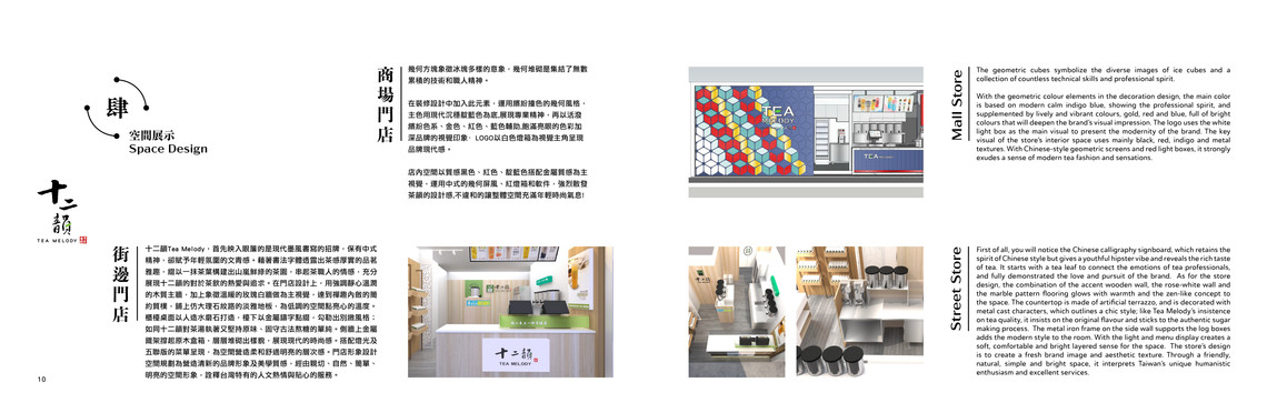 media kit designer