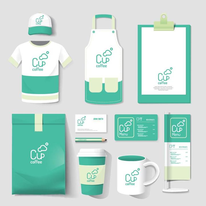 Package Designer