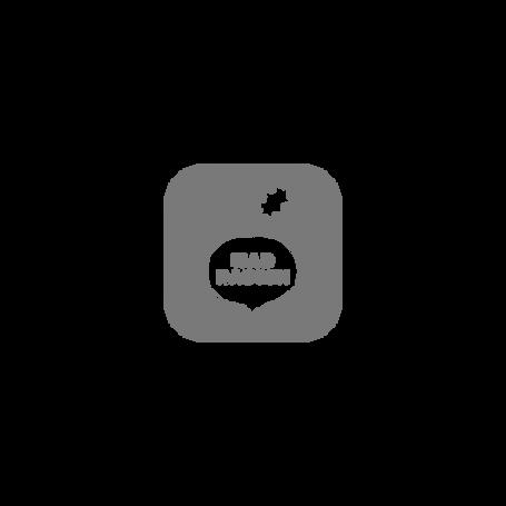 madradish.png