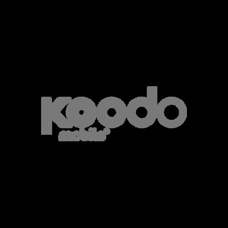 koodo.png