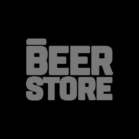 beerstore.png