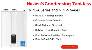 Navien Tankless NPE.png