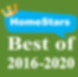 HomeStar_163X160.png