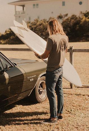 surfing surfboard shirts