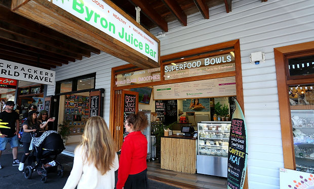 IMG_9556 sat Juice Bar Byron.JPG