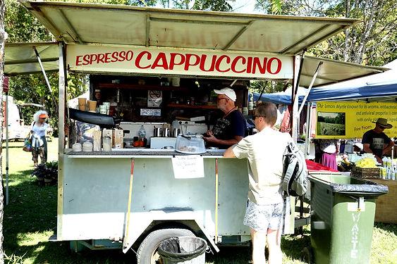 IMG_1749 Espresso Cappucino van food.JPG