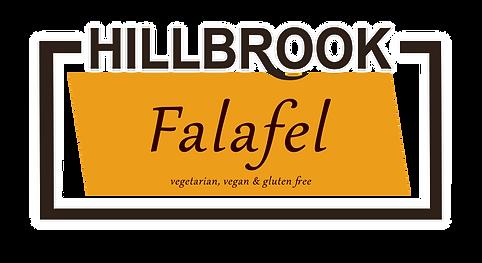 HF logo 2020 Falafel.png