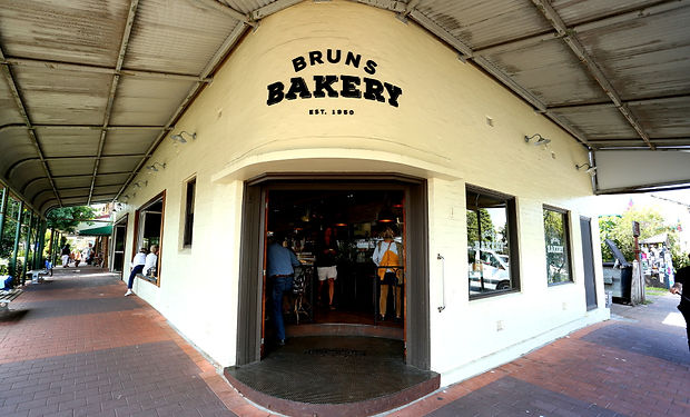 IMG_9475 fri bakery Bruns.JPG