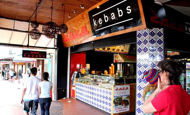 IMG_4233 Zaza Kebabs Byron.JPG