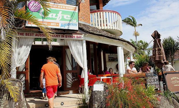 IMG_4185 Aquarius Cafe Byron.JPG