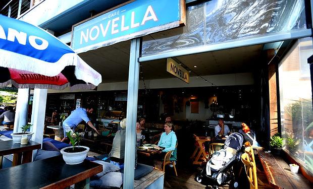IMG_9572 sat Novella Byron.JPG