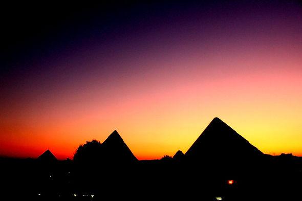 IMG_6771 pyramids sunset.JPG