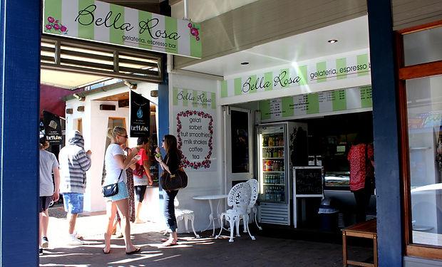 IMG_5023 Bella Rosa Byron.JPG