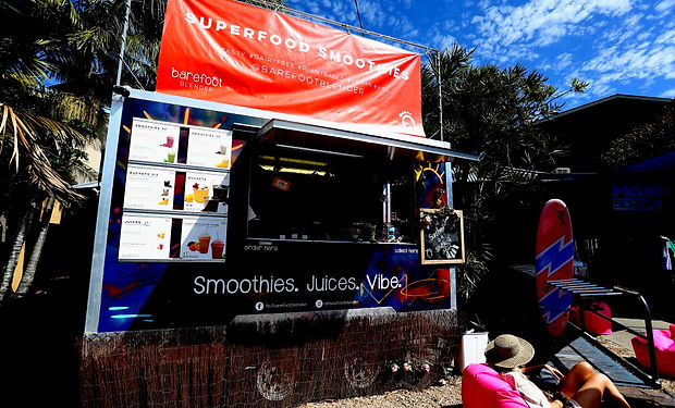 IMG_1680 Superfoods Byron.JPG