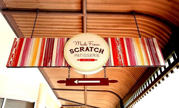 IMG_1714 Scratch Mullum.JPG