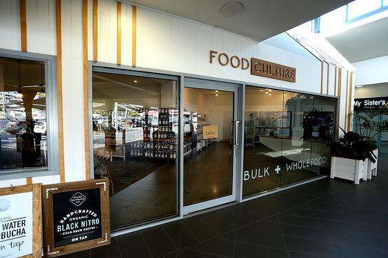 IMG_9465 fri Food Culture OS.JPG