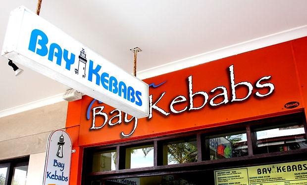 IMG_4239 Bay Kebabs Byron.JPG