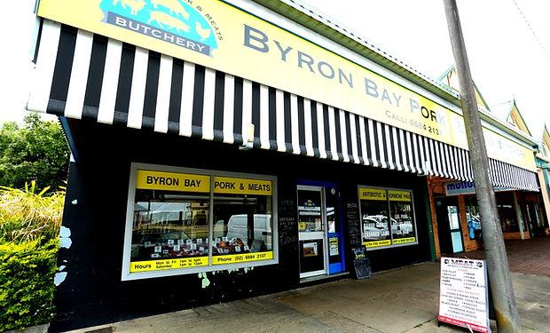 IMG_1808 Byron Bay Pork Mullum.JPG