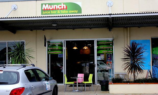 IMG_4336 Munch Byron.JPG