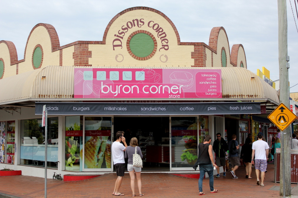 IMG_4145 Corner Store Byron.JPG
